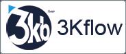 3kflow