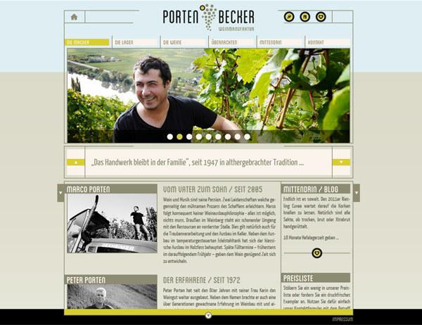 porten-becker_screenshot