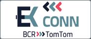 Logo Ekconn