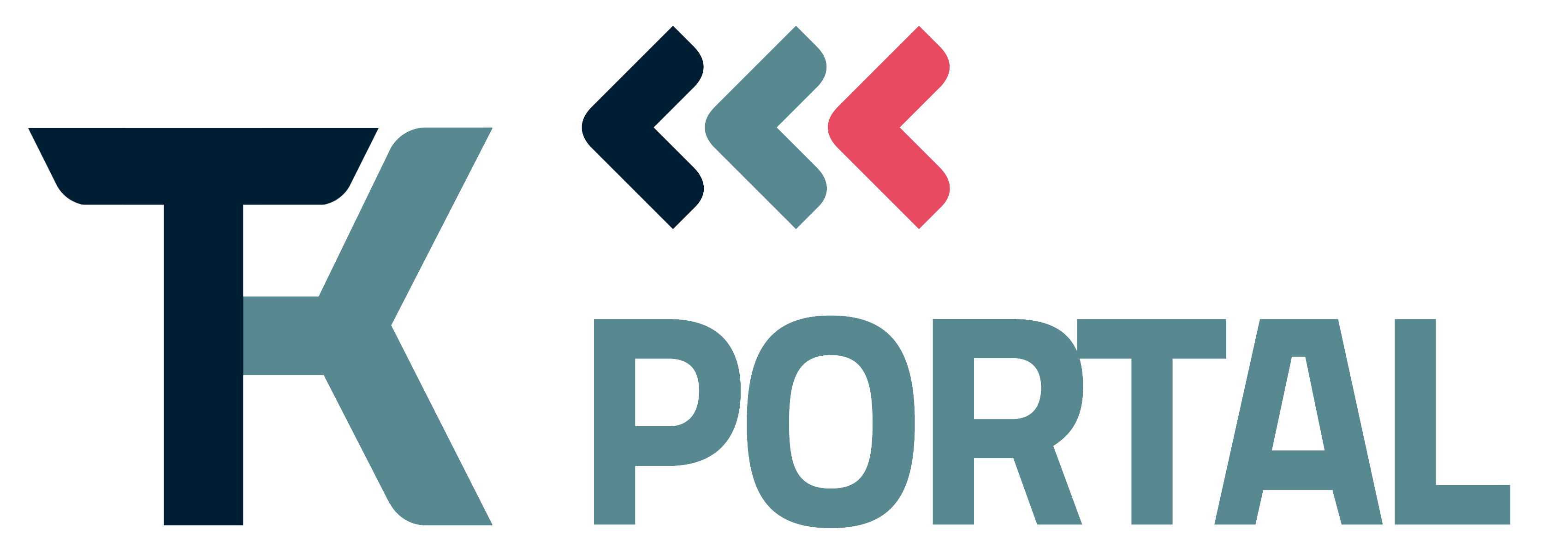 Logo Telematikportal