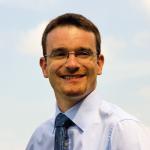 Profilbild Martin Schäfer