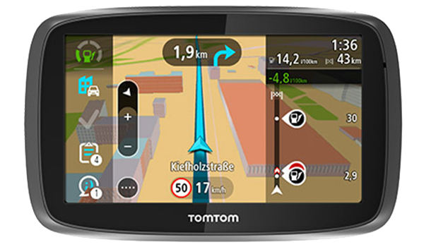tomtom navigation 3kb gmbh wir entwickeln zukunft. Black Bedroom Furniture Sets. Home Design Ideas
