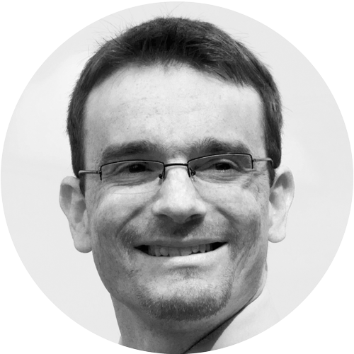 Martin_Schaefer_grau_web_rund